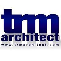 TRM Architecture, Design & Planning, P.C.