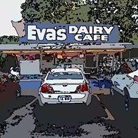 Eva's Dairy Cafe