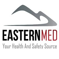 Eastern Med, LLC