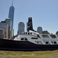 Affinity Cruises, Inc.