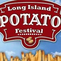 Long Island Potato Festival