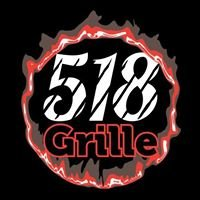 518 Grille