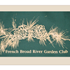 French Broad River Garden Club Foundation