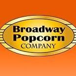 Broadway Popcorn Co.