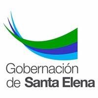 Gobernación Provincia de Santa Elena