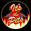 Its the Pits BBQ & Seafood Carryout & Catering