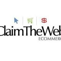 Claim the Web