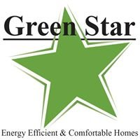 Green Star Energy Solutions