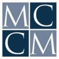 McConville Considine Cooman & Morin PC
