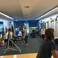 Simply Fit Health And Wellness - Centerport