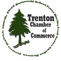 Trenton, NY, Area Chamber of Commerce