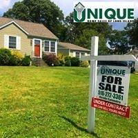 Unique Home Sales of Long Island