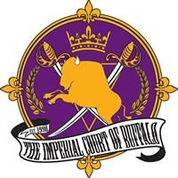Imperial Court Of Buffalo