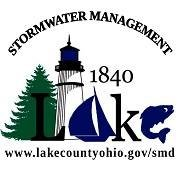 Lake County, OH: Stormwater Management Department