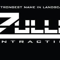 Zullo Contracting