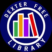 Dexter Free Library