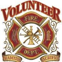 Bristol Volunteer Fire Department