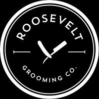 Roosevelt Grooming Company
