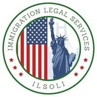 Immigration Legal Services of Long Island (631) 6175269