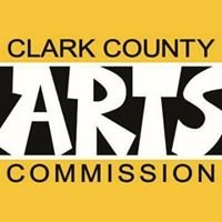 Clark County Arts Commission