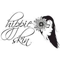 Hippie Skin