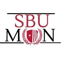 Stony Brook Model United Nations