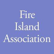 Fire Island Association