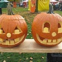 Norwich Pumpkin Festival