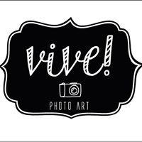 Vive Photo Art