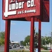 Lake Orion Lumber