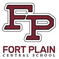 Fort Plain Central School District