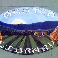 Gaston Community Library