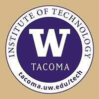 UW Grad School degrees from School of Engineering & Technology at UW Tacoma