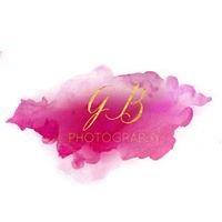 GB Photography