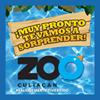 Zoologico de Culiacan