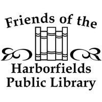The Friends of the Harborfields Public Library