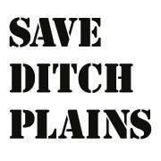 Ditch Plains Association