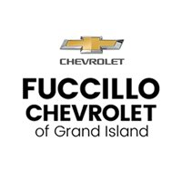 Fuccillo Chevrolet Grand Island