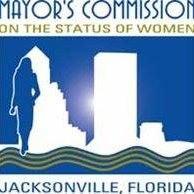 Mayor's Commission on the Status of Women - Jacksonville