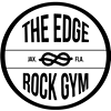 The Edge Rock Gym