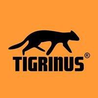 Tigrinus - Equipamentos Para Pesquisa