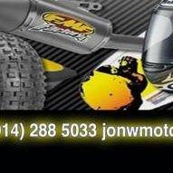 Westchester Motorsports