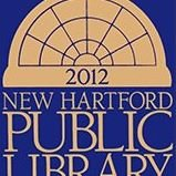 New Hartford Public Library