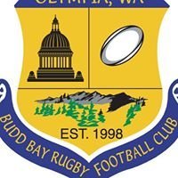 Budd Bay Rugby Football Club