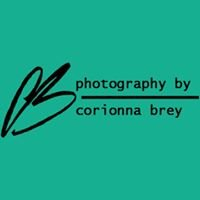 Photography by Corionna Brey