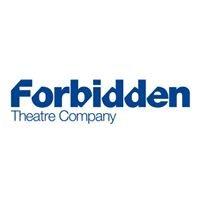 Forbidden Theatre Company
