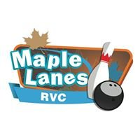 Maple Lanes - RVC