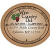 Wine Country Deli