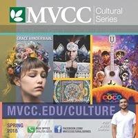 MVCC Cultural Series