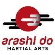 Arashi Do Calgary